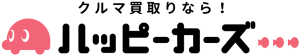 ハッピーカーズ仙台